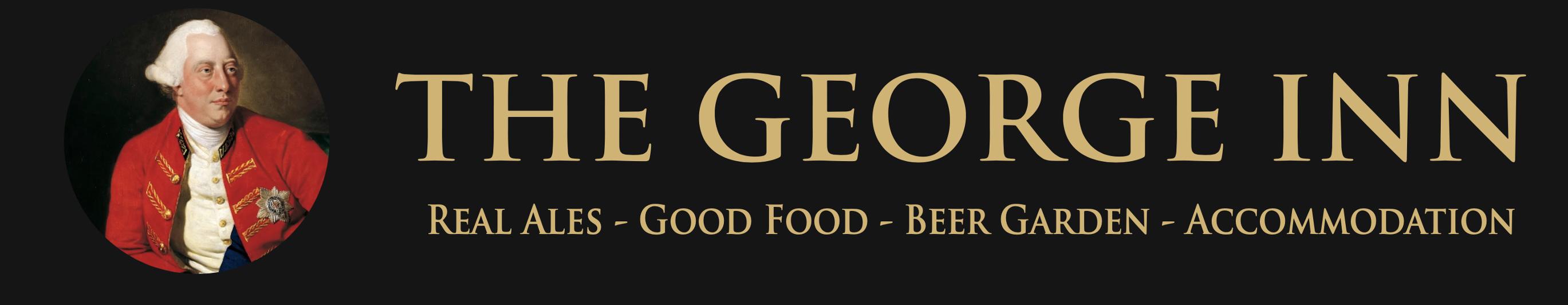 George Inn Exmoor